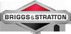 briggs-stratton-logo-header