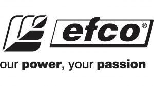 ecfo1