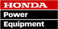 honda-power-logo